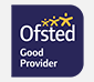 Ofsted Good Wnc
