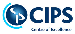 CIPS Professional Diploma Corporate and Business Strategy - Level 6