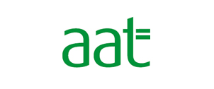 AAT Diploma in Accounting - Higher Apprenticeship - Level 4
