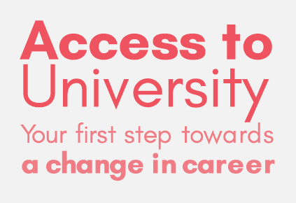 Access to University